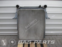 Renault Cooling package Renault dCi11 370