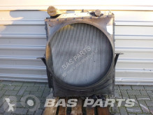 Охлаждане Volvo Cooling package Volvo D9B 300