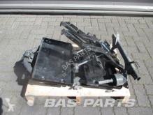 Repuestos para camiones DAF Battery holder DAF XF106 usado