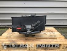 Peças pesados DAF Battery holder DAF XF106 usado