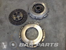 Embrayage Volvo Clutch