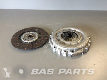 Embrayage Renault Clutch