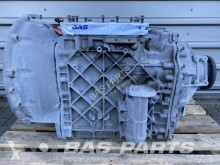 Volvo Volvo AT2612E I-Shift Gearbox cutie de viteze second-hand