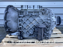 View images Volvo Volvo AT2412C I-Shift Gearbox truck part