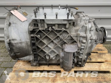 Volvo Volvo AT2412C I-Shift Gearbox tweedehands versnellingsbak