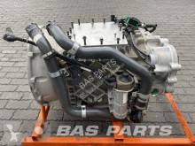 Repuestos para camiones Renault Renault ATO2612D Optidrive Gearbox transmisión caja de cambios usado