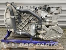 Peças pesados transmissão caixa de velocidades Renault