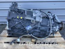 Boîte de vitesse DAF DAF 12AS2330 TD Gearbox