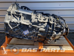 DAF gearbox DAF 12AS2130 TD Gearbox