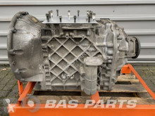 Versnellingsbak Volvo Volvo AT2512C I-Shift Gearbox