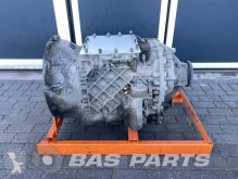 Volvo Volvo AT2412D I-Shift Gearbox used gearbox