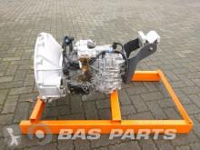 Renault Renault S5-42 Gearbox tweedehands versnellingsbak