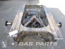 Suspension Volvo Volvo RSS1344C Rear axle