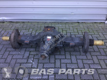 Volvo Volvo RSS1344C Rear axle