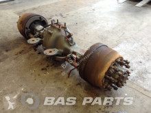 Volvo Volvo RS1356SV Rear axle suspension occasion
