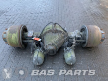 Renault suspension Renault P13170 Rear axle