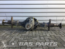 Suspension Renault Renault P13170 Rear axle