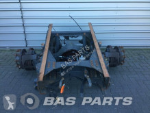 Suspension Renault Renault RSS1132A Rear axle