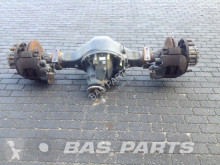 Renault suspension Renault P11140 Rear axle