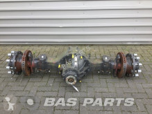 Suspension Renault Renault P11150 Rear axle