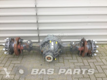 Renault Renault P11150 Rear axle suspension occasion