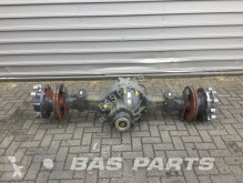 Renault Renault P11150 Rear axle used suspension
