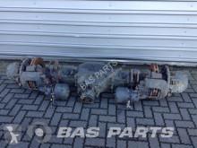 Renault Renault P1395 Rear axle