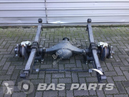Suspension Renault Renault FT-D339 Rear axle