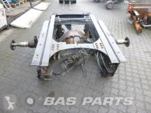 Renault Renault MS13170 Rear axle