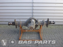 Suspension Renault Renault MS13170 Rear axle