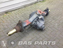 DAF DAF AAS1344 Rear axle suspension occasion