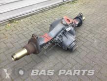 Süspansiyon ikinci el araç DAF DAF AAS1344 Rear axle