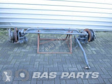 Suspension occasion DAF DAF 152N Front Axle