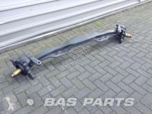Volvo Volvo FAL 7.5 Front Axle suspension occasion