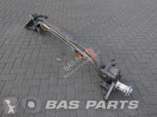 Suspension DAF DAF 182N Front Axle