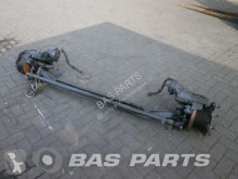 Suspension Volvo Volvo FAL 4.1 Front Axle