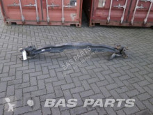 Renault Renault FA93 Front Axle