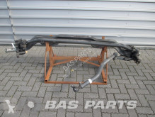 Suspension Renault Renault FA72A Front Axle