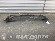 Suspension Renault Renault FAL 7.5 Front Axle