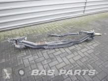 Renault suspension Renault FAL 8.0 Front Axle
