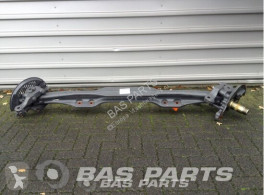 Renault Renault FAL 8.0 Front Axle suspension occasion