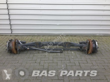 Suspension occasion Renault Renault FAL 7.1 Front Axle