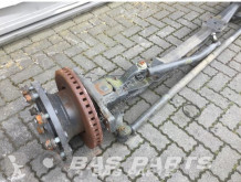 Renault Renault FAL 7.1 Front Axle suspension occasion