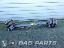 Suspension Renault Renault FAL 7.1 Front Axle