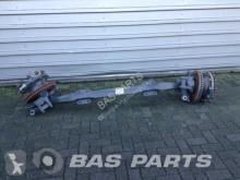 Repuestos para camiones suspensión Renault Renault FAL 7.1 Front Axle