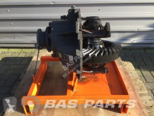 Volvo Differenzial Differential Volvo RSS1132A