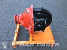 Differenziale Volvo Differential Volvo RSS1344C
