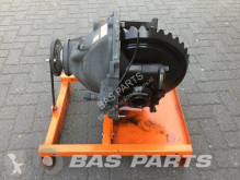 Differentiale / dæk / bagaksel Volvo Differential Volvo RSS1344C
