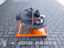 DAF Differential DAF AAS1347 differentiell/axel/differentialaxel begagnad