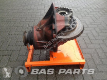 Диференциал / мост / главно предаване DAF Differential DAF AAS1347